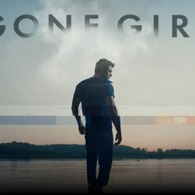 2014 | Gone Girl | L'amore bugiardo (David Fincher)