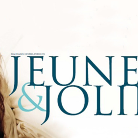 2013 | Jeune & Jolie | Giovane e Bella (Francois Ozon)