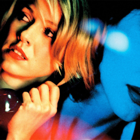 2001 | Mulholland Drive (David Lynch)