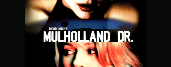 mulholland_drive