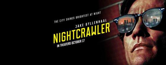 nightcrawler_lo sciacallo