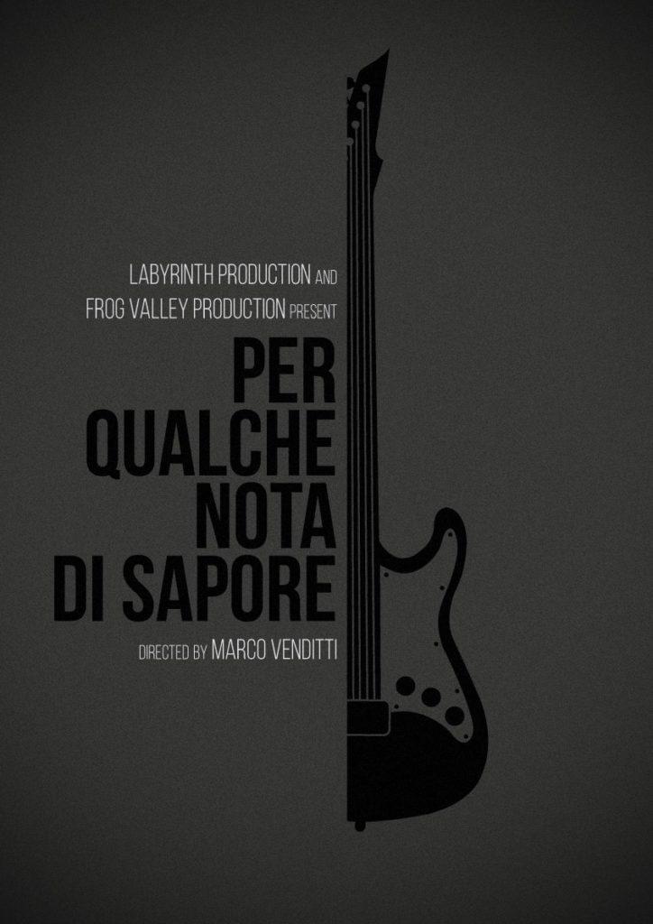 perqualchenota_cover