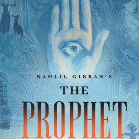 2014 | The Prophet (Roger Allers, etc.)