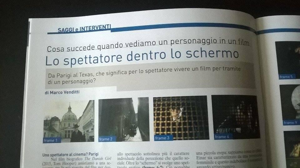 Segnocinema_3
