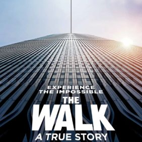 2015 | The Walk (R. Zemeckis)