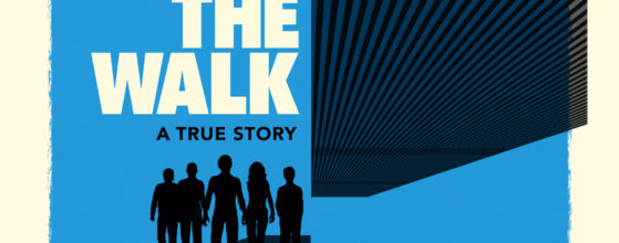 Robert Zemeckis - The Walk - Analisi dell'emozione