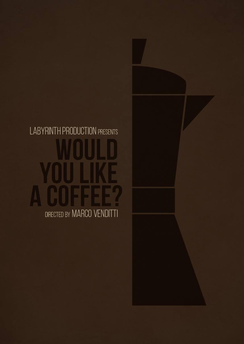 2011 | Would you like a coffee?