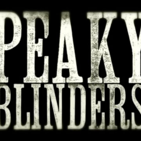 Peaky Blinders – Season 6 – Pre-production underway