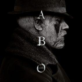Taboo – TV Show