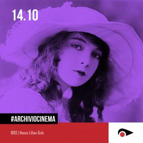 #ArchivioCinema: 14 ottobre nella storia del cinema.