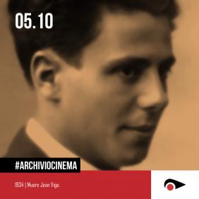 #ArchivioCinema: 5 ottobre nella storia del cinema.
